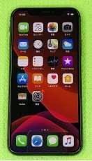 iPhone X 256GB docomo|APPLE / DOCOMO
