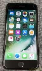 iPhone7 128GB au|APPLE / AU