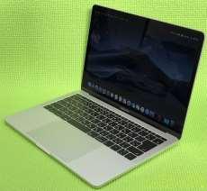 MacBook Pro 13インチ 2017年モデル APPLE