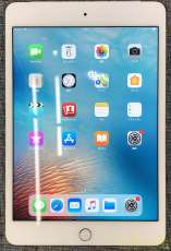 iPad mini 4 docomo 64GB Gold|APPLE / DOCOMO