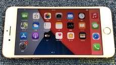 iPhone 8 Plus ※SIMロック解除済|APPLE