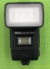 スピードライト SB-16B|NIKON