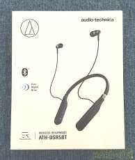 ワイヤレスヘッドホン|AUDIO-TECHNICA