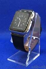 Apple Watch 初代 38mm 台湾モデル APPLE