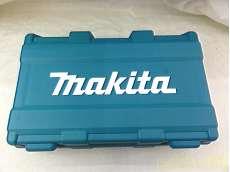 充電式タッカ|MAKITA