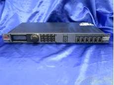 マルチプロセッサー|DBX