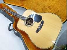 アコースティックギター TAKAMINE
