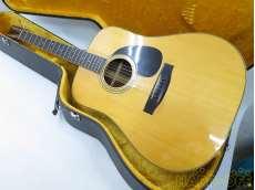 アコースティックギター|S.YAIRI
