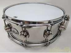 Collector's Metal Snares|DW