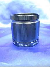 カメラアクセサリーー関連商品|EIKI