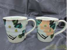 キッチン用品・和食器 茶器|九谷焼