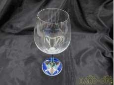 ワイングラス|九谷焼