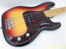 ベースギター・プレシジョンベースタイプ|ARIA PROⅡ