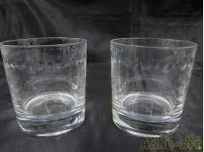 グラス関連|TIFFANY&CO.
