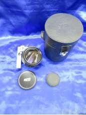 カメラアクセサリーー関連商品|ELMO