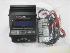 X1PRO EパワーBOXセット|HITEC