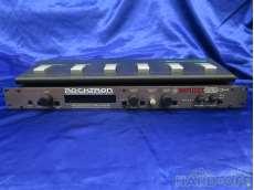 ラックマルチエフェクター+MIDIフットコントローラ|ROCKTRON + YAMAHA