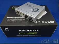USB AUDIO DEVICE/HEADPHONE AMPLIFIER|AUDIOTRAK