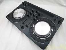 DJコントローラ|PIONEER