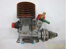 RCカーエンジン|NOVAROSSI