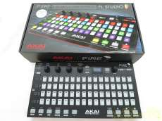 Performance Controller for FL Studio|AKAI