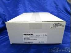 モデム|BLACK BOX