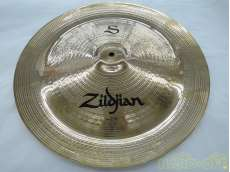 "18"" S FAMILY CHINA