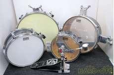 国内ブランド製ドラムセット|TAMA