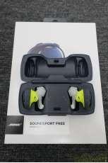 Bluetoothヘッドホン|BOSE
