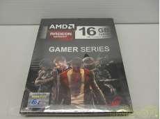 ※未開封品 デスクトップPC用DIMM DDR3-2133/PC3-17000
