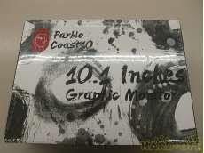 COAST10 /PARBLO 液晶ペンタブレット