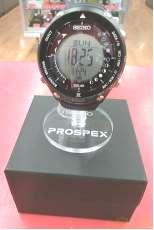 ソーラークォーツ腕時計|SEIKO