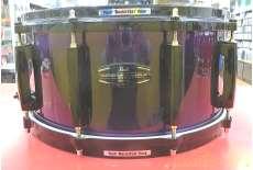 スネアドラム(カーボンプライメイプル) PEARL
