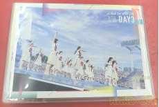 乃木坂46 6th YEAR BIRTHDAY LIVE DAY3 [通常版]|ソニー・ミュージックマーケティング