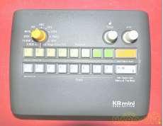 リズムボックス(ACアダプター付き)|KORG