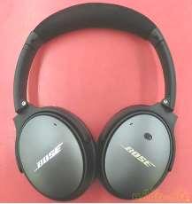 Noise Cancelling HeadPhone BOSE