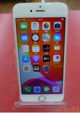 iPhone6s 64GB|APPLE