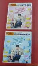 DVD 映画/ドラマ|
