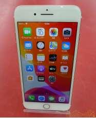 iPhone7 Plus 32GB|APPLE