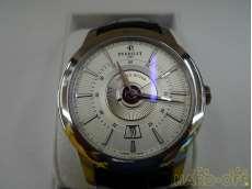 自動巻き腕時計|PERRELET