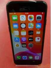 iPhone7 128GB|APPLE