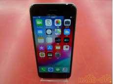 iPhone6 64GB|APPLE