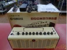 ギター・ベース用アンプ/コンボ|YAMAHA
