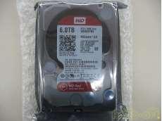 内蔵型HDD3.5インチ