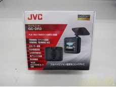 【未開封】ドライブレコーダー|JVC