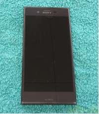 Android携帯・フルフェイス|AU/SONY
