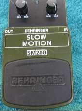 エフェクター・歪み系エフェクター|BEHRINGER