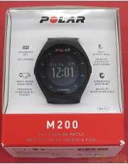 クォーツ・デジタル腕時計|POLAR