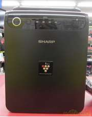 プラズマクラスター|SHARP