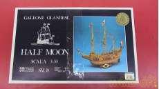 木製帆船|丸善通商